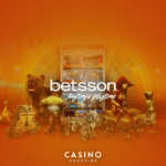 Betsafe Casino review : our detailed opinion